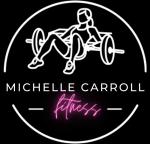 Michelle Carroll Fitness