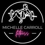 michellecarrollfitness.